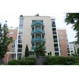 Bekijk appartement te huur in Almelo Hanzelaan, € 1050, 230m2 - 230995