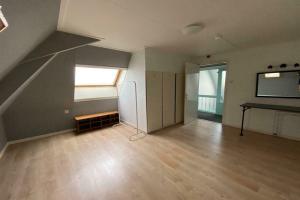 For rent: Apartment Emmalaan, Apeldoorn - 1