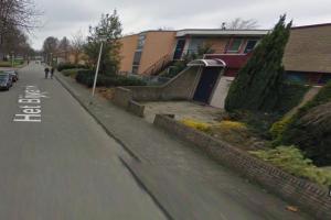 Bekijk studio te huur in Enschede H. Bijvank, € 650, 26m2 - 346156. Geïnteresseerd? Bekijk dan deze studio en laat een bericht achter!
