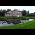 Te huur: Woning Provincialeweg, Maren-Kessel - 1