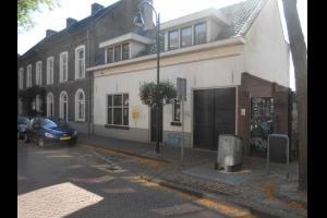 Bekijk woning te huur in Eindhoven Bergstraat, € 2250, 80m2 - 312386. Geïnteresseerd? Bekijk dan deze woning en laat een bericht achter!