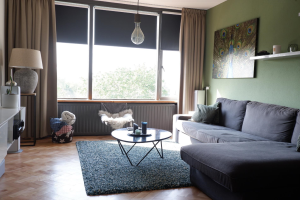 Te huur: Appartement Utrechtsestraat, Budel - 1