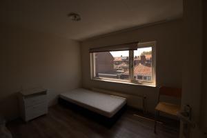 Bekijk appartement te huur in Tilburg Merelstraat, € 1950, 150m2 - 389712. Geïnteresseerd? Bekijk dan deze appartement en laat een bericht achter!