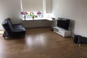 Bekijk appartement te huur in Amsterdam Belgieplein, € 1600, 70m2 - 392587. Geïnteresseerd? Bekijk dan deze appartement en laat een bericht achter!