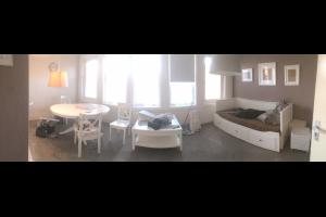 Bekijk kamer te huur in Eindhoven Boschdijk, € 450, 20m2 - 290794. Geïnteresseerd? Bekijk dan deze kamer en laat een bericht achter!