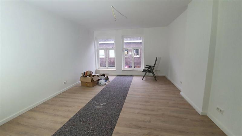Te huur: Appartement Sjteegske, Sittard - 3