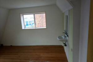View room for rent in Zwolle Veemarkt, € 375, 15m2 - 365407. Interested? check out this room and leave a message!