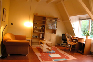 View apartment for rent in Nijmegen Postdwarsweg, € 740, 50m2 - 386643. Interested? check out this apartment and leave a message!
