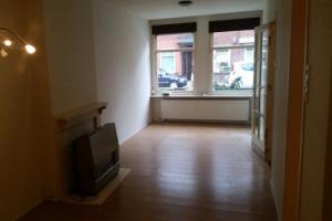 Bekijk kamer te huur in Den Haag Oudemansstraat, € 443, 18m2 - 383695. Geïnteresseerd? Bekijk dan deze kamer en laat een bericht achter!