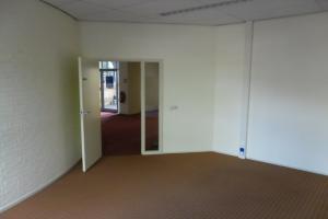 For rent: Room Stationsstraat, Tiel - 1