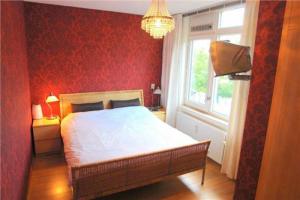 For rent: Apartment Bijleveldsingel, Nijmegen - 1