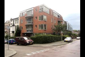 Bekijk appartement te huur in Arnhem Hoflaan, € 950, 85m2 - 326737. Geïnteresseerd? Bekijk dan deze appartement en laat een bericht achter!