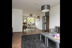 Bekijk appartement te huur in Tilburg Muiderslotstraat, € 709, 63m2 - 323491. Geïnteresseerd? Bekijk dan deze appartement en laat een bericht achter!