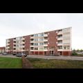 Bekijk appartement te huur in Almelo Frans Halsstraat, € 710, 60m2 - 368170. Geïnteresseerd? Bekijk dan deze appartement en laat een bericht achter!