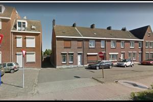 Bekijk woning te huur in Kerkrade Locht, € 703, 100m2 - 312288. Geïnteresseerd? Bekijk dan deze woning en laat een bericht achter!