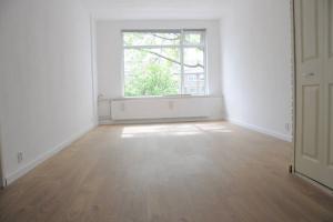 Te huur: Appartement Soestdijksekade, Den Haag - 1