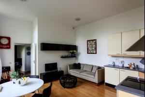 Bekijk appartement te huur in Maastricht Raamstraat, € 925, 150m2 - 283157. Geïnteresseerd? Bekijk dan deze appartement en laat een bericht achter!