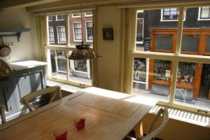 Bekijk appartement te huur in Amsterdam Keizersgracht, € 2700, 120m2 - 339844. Geïnteresseerd? Bekijk dan deze appartement en laat een bericht achter!
