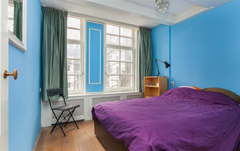 For rent: Apartment Kerkstraat, Amsterdam - 3
