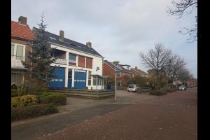 Bekijk appartement te huur in Zwolle Sparrenlaan, € 995, 75m2 - 327002. Geïnteresseerd? Bekijk dan deze appartement en laat een bericht achter!