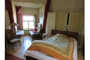 Bekijk kamer te huur in Nijmegen Sloetstraat, € 610, 28m2 - 293652. Geïnteresseerd? Bekijk dan deze kamer en laat een bericht achter!