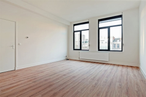 For rent: Apartment Emmastraat, Breda - 1