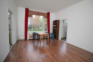 Bekijk appartement te huur in Enschede Stadsmatenstraat, € 710, 50m2 - 283189. Geïnteresseerd? Bekijk dan deze appartement en laat een bericht achter!
