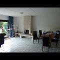 Bekijk woning te huur in Breda Bertelsberg, € 1500, 115m2 - 268028. Geïnteresseerd? Bekijk dan deze woning en laat een bericht achter!