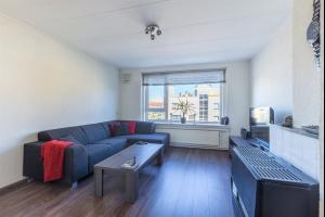 Bekijk appartement te huur in Hilversum Van Riebeeckweg, € 1050, 68m2 - 332326. Geïnteresseerd? Bekijk dan deze appartement en laat een bericht achter!