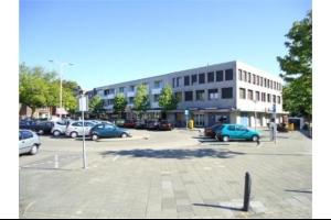 Bekijk appartement te huur in Eindhoven Franz Leharplein: Appartement - € 715, 55m2 - 314959