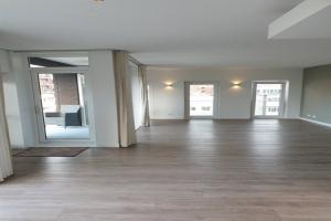 Te huur: Appartement Plein 1944, Nijmegen - 1