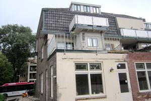 Bekijk appartement te huur in Arnhem Onder de Linden, € 780, 70m2 - 341768. Geïnteresseerd? Bekijk dan deze appartement en laat een bericht achter!