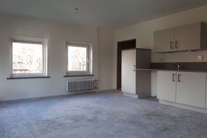 Bekijk studio te huur in Deventer P.C. Hooftlaan, € 495, 24m2 - 386449. Geïnteresseerd? Bekijk dan deze studio en laat een bericht achter!