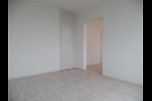 Bekijk kamer te huur in Utrecht Eisenhowerlaan, € 625, 22m2 - 292604. Geïnteresseerd? Bekijk dan deze kamer en laat een bericht achter!