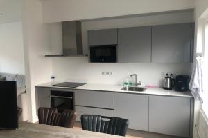 For rent: Apartment Derde Walstraat, Nijmegen - 1