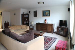 Bekijk appartement te huur in Apeldoorn Nieuwstraat, € 900, 73m2 - 332068. Geïnteresseerd? Bekijk dan deze appartement en laat een bericht achter!