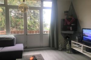 Bekijk appartement te huur in Amersfoort Soesterweg, € 820, 50m2 - 363339. Geïnteresseerd? Bekijk dan deze appartement en laat een bericht achter!