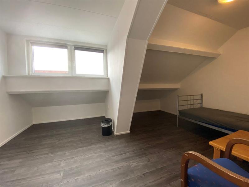 Te huur: Kamer Tudderenderweg, Sittard - 3