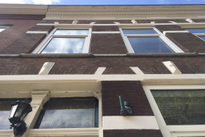 Bekijk studio te huur in Rotterdam Agniesestraat, € 775, 24m2 - 343177. Geïnteresseerd? Bekijk dan deze studio en laat een bericht achter!