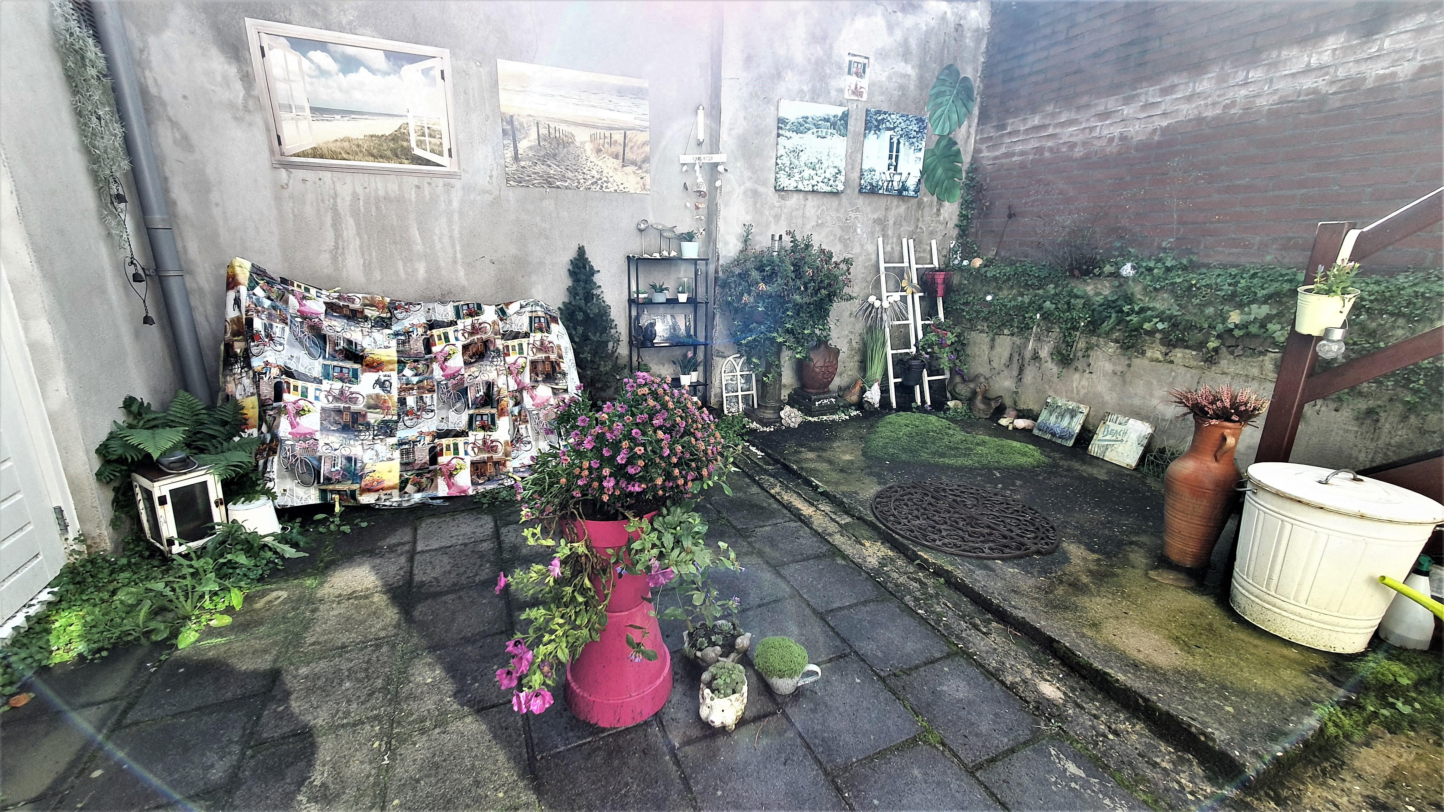 Te huur: Studio Westsingel, Amersfoort - 7