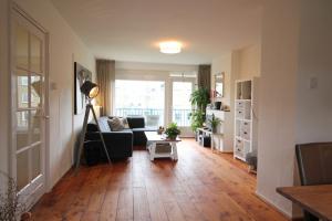 Te huur: Appartement Rubenslaan, Utrecht - 1