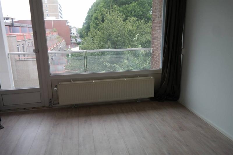 Te huur: Appartement Spinozalaan, Voorburg - 1