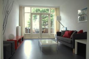 Bekijk appartement te huur in Utrecht Morelstraat, € 1350, 87m2 - 366416. Geïnteresseerd? Bekijk dan deze appartement en laat een bericht achter!