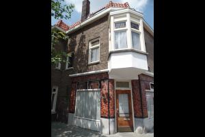 Bekijk studio te huur in Tilburg Trouwlaan, € 225, 10m2 - 290851. Geïnteresseerd? Bekijk dan deze studio en laat een bericht achter!
