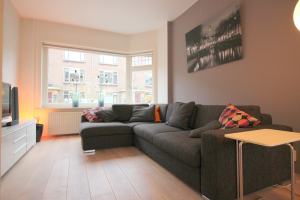 View apartment for rent in Utrecht Kneppelhoutstraat, € 1395, 80m2 - 372877. Interested? check out this apartment and leave a message!