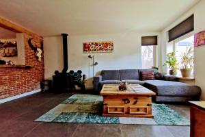 Te huur: Woning van Speijkstraat, Egmond Aan Zee - 1