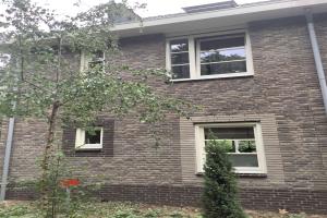 Bekijk woning te huur in Zeist Kerckeboschlaan, € 1580, 110m2 - 395303. Geïnteresseerd? Bekijk dan deze woning en laat een bericht achter!