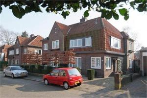 Bekijk woning te huur in Hilversum F.v. Mierislaan, € 2350, 165m2 - 358244. Geïnteresseerd? Bekijk dan deze woning en laat een bericht achter!
