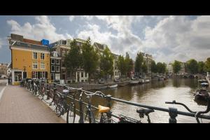 Bekijk appartement te huur in Amsterdam Herengracht, € 1595, 45m2 - 298953. Geïnteresseerd? Bekijk dan deze appartement en laat een bericht achter!