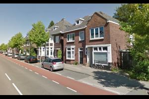 Bekijk woning te huur in Enschede Oldenzaalsestraat, € 1295, 137m2 - 305877. Geïnteresseerd? Bekijk dan deze woning en laat een bericht achter!